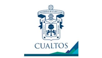 Centro Universitario de los Altos