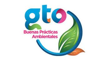 GTO Buenas Prácticas Ambientales