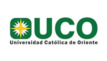 Universidad Católica de Oriente